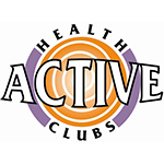 Active Health Clubs