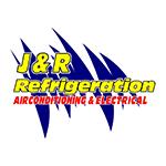 J&R Refrigeration