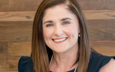 VPG CEO, Maryanne Tranter nominated for Tablelands Regional Council's Australia Day Award