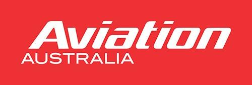 Aviation Australia