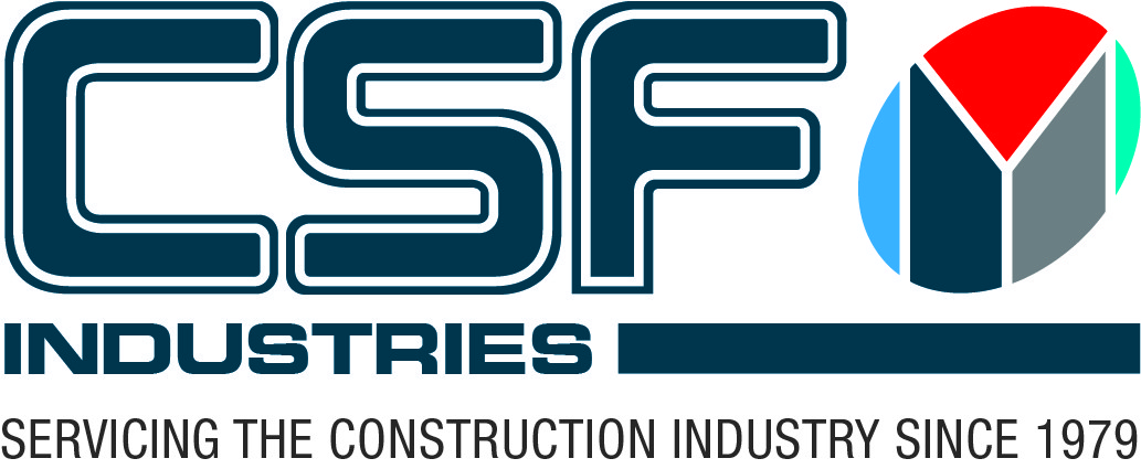 CFS Construction