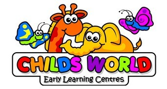 Child's World Early Learning Centres