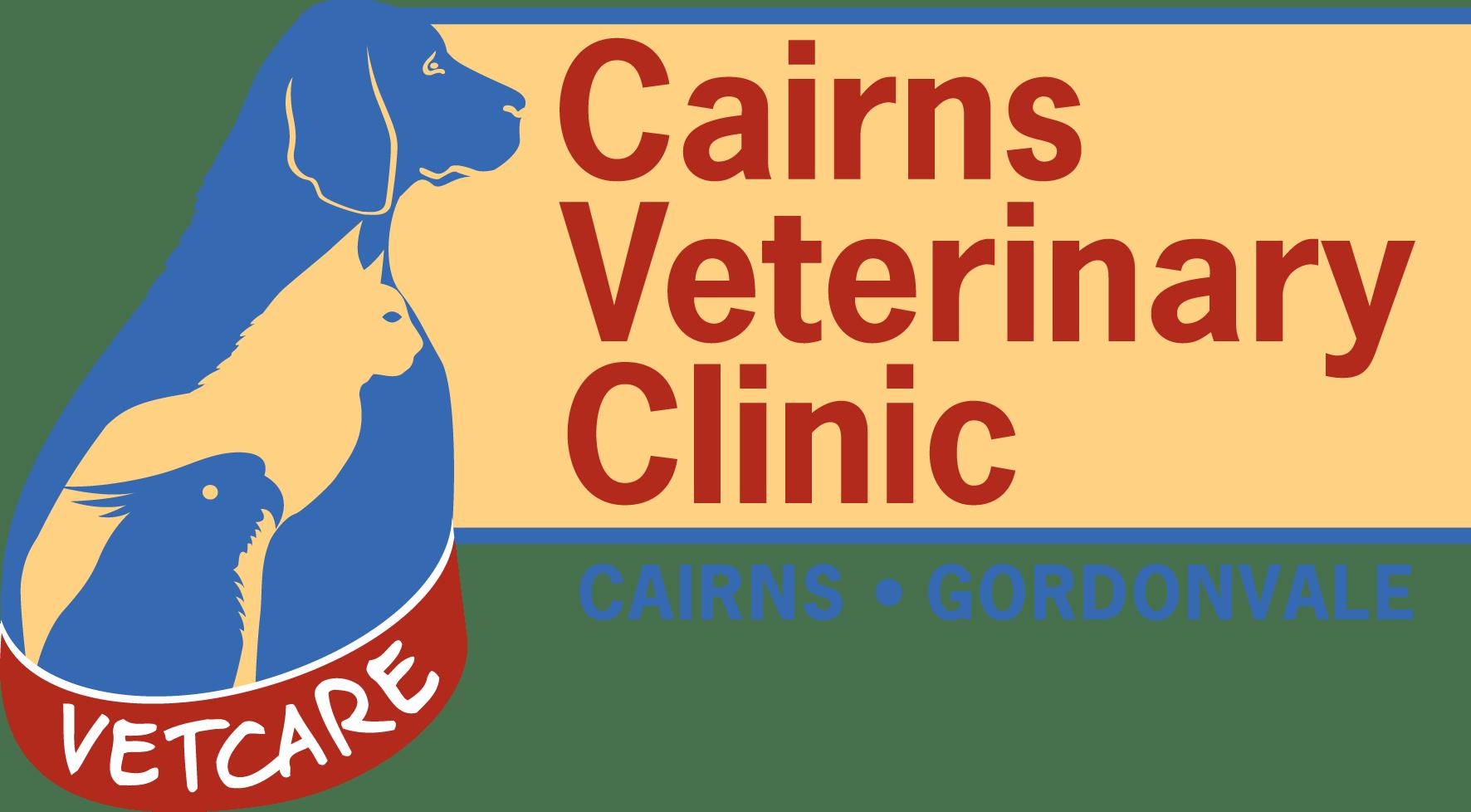 Cairns Veterinary Clinic