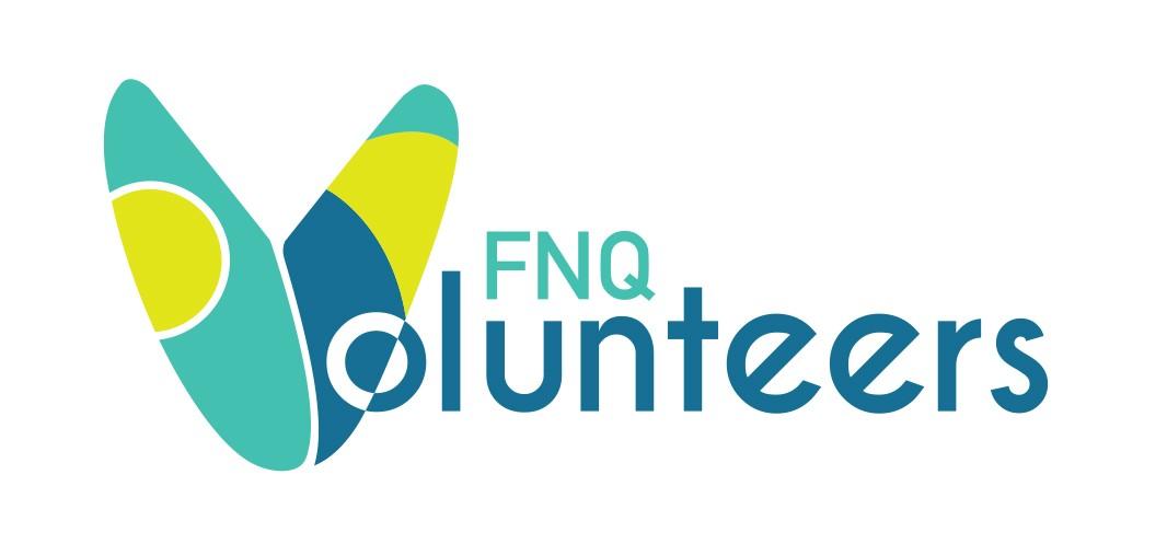 FNQ Volunteers