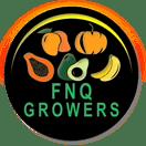 FNQ Growers