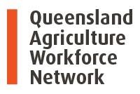 Queensland Agriculture Workforce Network